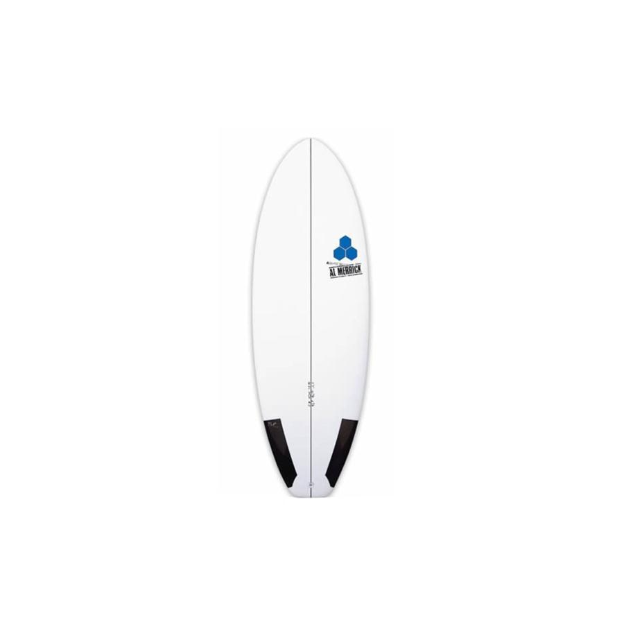 【メーカーお取り寄せ】CHANNEL ISLAND(チャンネルアイランド)サーフボード AVERAGE JOEモデル 5'5