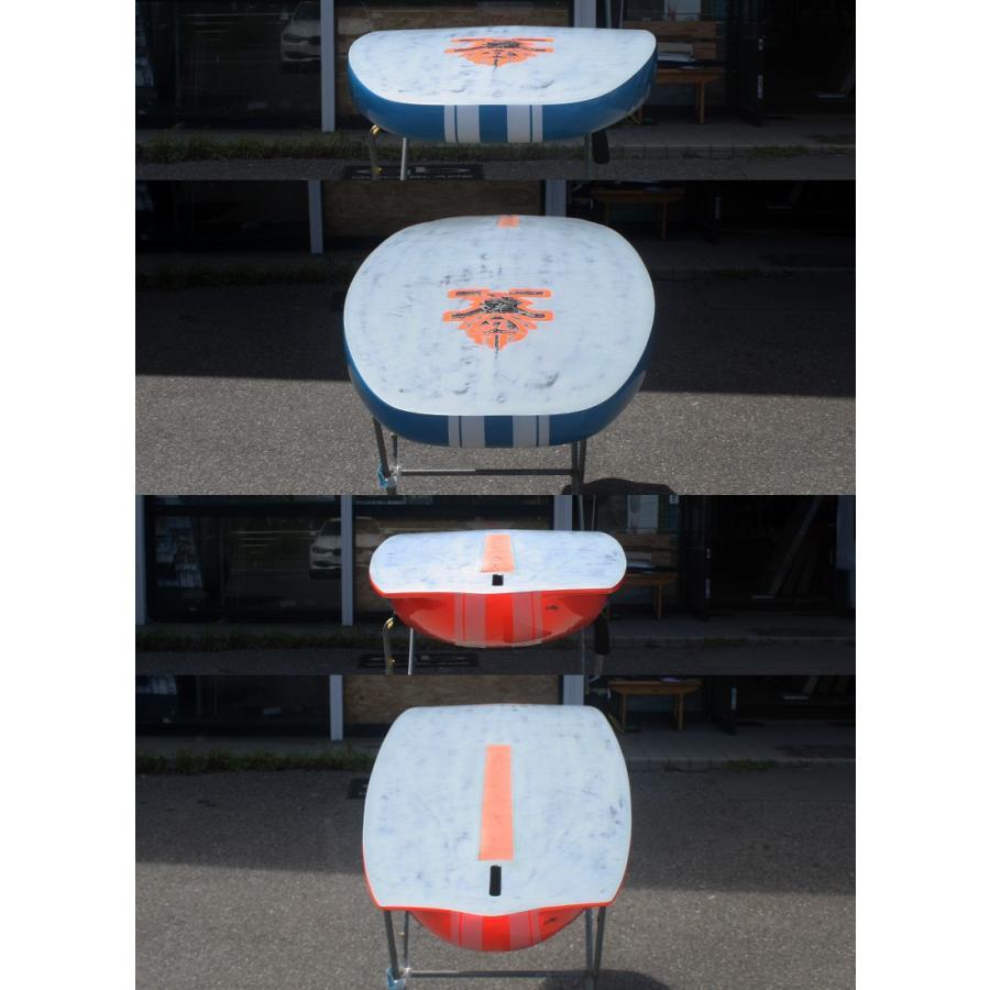【試乗中古】STARBOARD (スターボード) PHANTOM RACE 299モデル ウィンドサーフィン WIND|arasoan|02