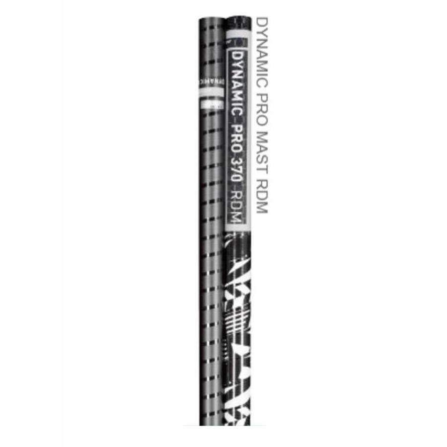超可爱の 【メーカーお取り寄せ】 RRD(アールアールディー) Dynamic マスト Pro 430 Mast C-100 Dynamic 2019モデル 430 マスト ウインドサーフィン マストケース付き, 炭備長炭オガ炭 サクラ産業:84bf7bd5 --- airmodconsu.dominiotemporario.com