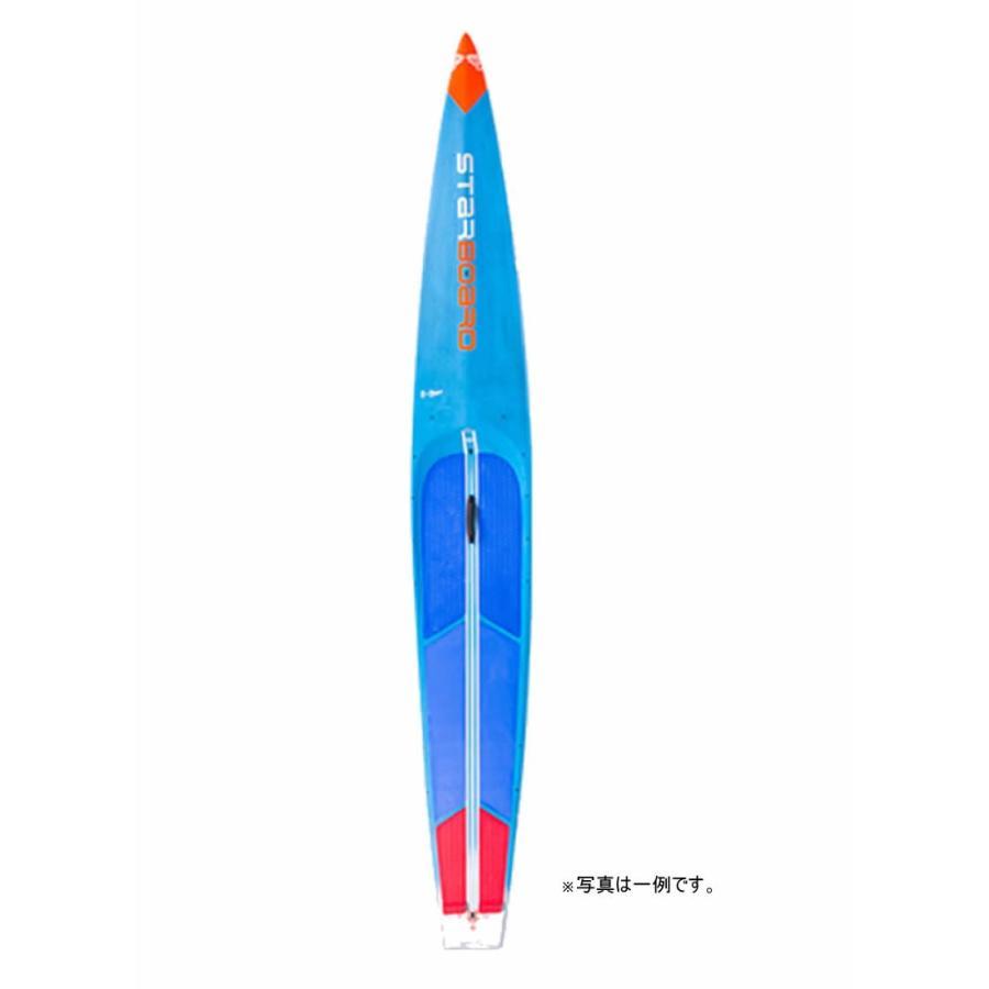 大人気 【メーカーお取り寄せ】STARBOARD(スターボード)2019 SUP 14'0