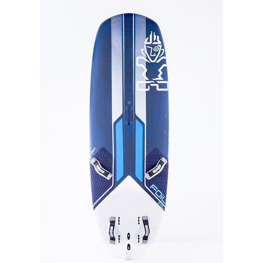 【メーカーお取り寄せ】STARBOARD (スターボード)2019 FOIL 111 FLAX BALSA ウィンドサーフィン