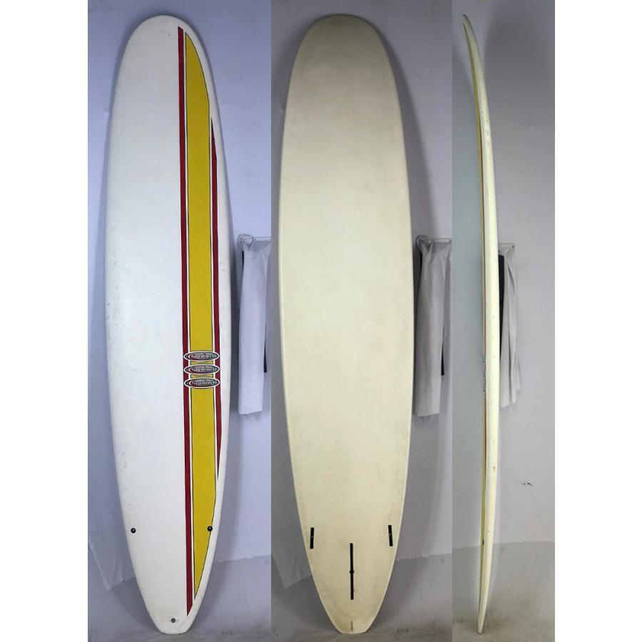 【数量限定】 【】Grommet(グロメット)サーフボード [brush] ロングボード, BIN-1 LIMITED ea4dbac7
