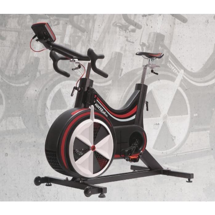 海外最新 ニシスポーツ 陸上 UCI WCC 公認 WCC ワットバイク プロタイプ NT3399A Wattbike プロタイプ インドアバイク アスリート 自転車 トライアスロン 陸上 NISHI, カイヅグン:948f0e51 --- airmodconsu.dominiotemporario.com