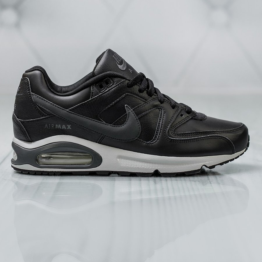 Nike Air Max Discover Your Air Pack Release Date