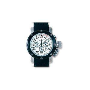 【激安】 MAX XL WATCHES(マックスエックスエルウォッチ) 5-MAX465 42mm Face ユニセックス(男女兼用), 亜熱帯からの贈り物。奄美市場 94c50f31