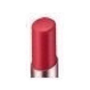 【送料無料】アテニア プライムルージュ  10色  (リップスティック・口紅) ※メール便発送(宅配便は送料追加)|arcom-shop|10
