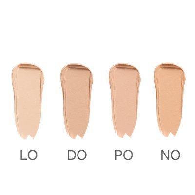資生堂 クレドポーボーテ コレクチュールヴィサージュ 5色 (コンシーラー)【メール便発送】|arcom-shop|02
