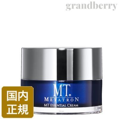 Mt メタトロン