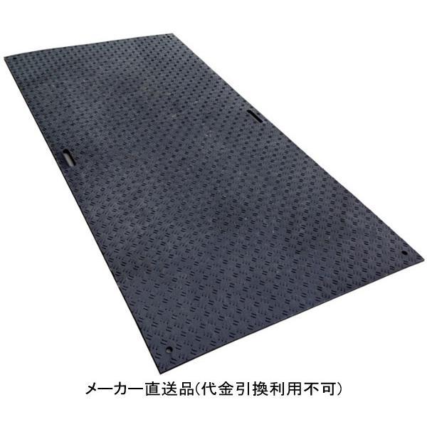 ウッドプラスチック ウッドプラスチック ウッドプラスチック Wボード12 片面凸 色:黒 1000mm×2000mm×15mm 1枚価格 ※離島配送不可 711
