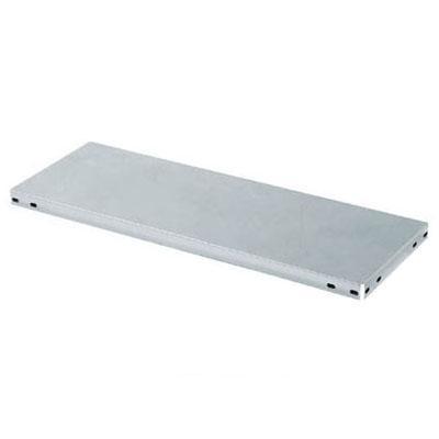 トラスコ SUS304ステンレス軽量棚用棚板 1800×600mm【代引不可・メーカー直送品】 SU3-66