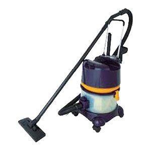 業務用掃除機(乾式・紙パック式) 6L スイデン SAV110KP