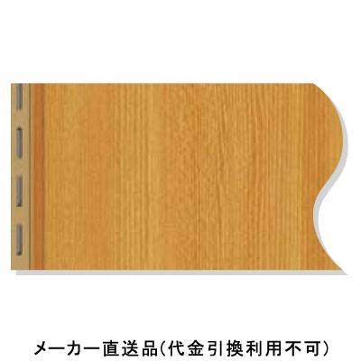 フクビ化学 バスパネルBTj 坪セット1.92m ミディアムパイン 2坪価格 BTJ5
