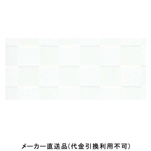 フクビ化学 ウォーリアW-DP 910×2420mm キューブホワイト 1箱2枚価格 WDP8CW