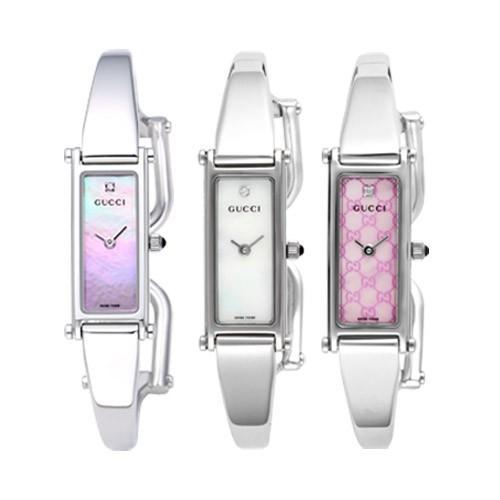 【楽天スーパーセール】 GUCCI グッチ 腕時計 レディース YA015554 YA015561 YA015562 並行輸入品, キサイマチ d33d7640