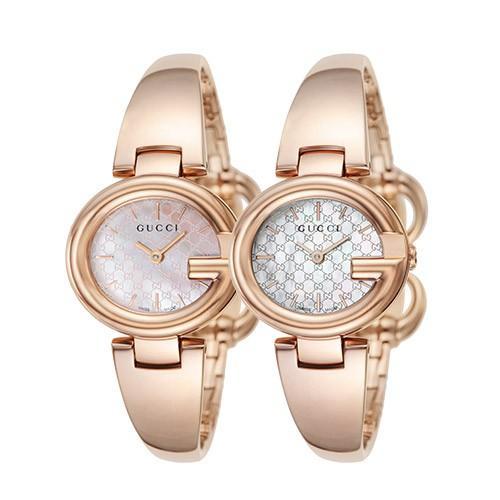 売れ筋商品 GUCCI グッチ 腕時計 GUCCI SSIMA グッチッシマ YA134512 YA134513 レディース 並行輸入品, 中間市 721b0558