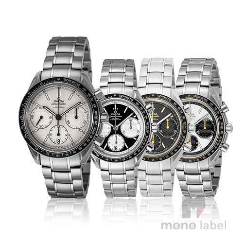 売上実績NO.1 OMEGA オメガ 腕時計 SPEEDMASTER RACING CO-AXIAL CHRONOGRAPH スピードマスター レーシング クロノグラフ メンズ 並行輸入品, 神戸ヴァンテーヌ 885f4ac1