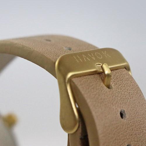 Quarter Century Watch QCW クオーターセンチュリーウォッチ 腕時計 QCW WATCH GOLD STEEL BLACK日本公式店舗|area-online|12