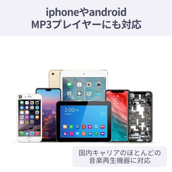 Areti アレティ 東京発メーカー 軽量 Bluetoothイヤホン ブルートゥース ランニング 13g USB充電 ワイヤレス マイク付き e1835 areti 07