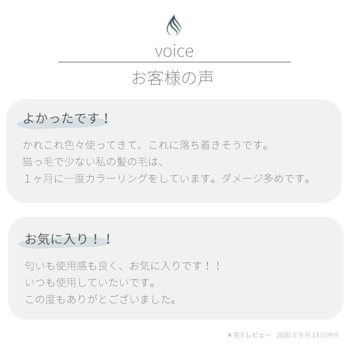 Areti アレティ 東京発メーカー ヒートガード ヘアミスト 熱 ダメージケア 保湿 補修 m1608|areti|15