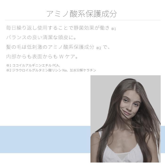 Areti アレティ 東京発メーカー ヒートガード トリートメント 熱 ダメージケア 保湿 補修 t1607 areti 07