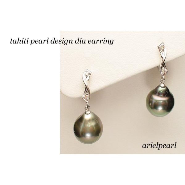 大割引 真珠パールイヤリング, ヘアーゴム なかやま:a186b4e8 --- airmodconsu.dominiotemporario.com