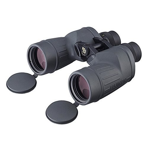 FUJINON 双眼鏡 フジノン 7X50 FMTR-SX