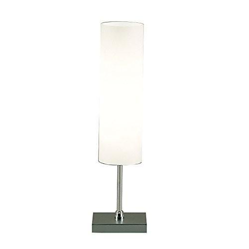 山田照明 LED スタンドライト TD-4138-L TD-4138-L