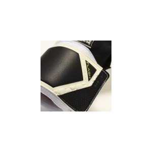 セルス ゴールキーパー プロダクツ トータルコンタクト フラッシュ SGP161702J 7
