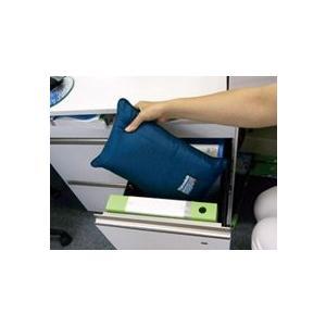 3M シンサレート オフィス災害用コンパクト寝袋 (安眠サポート3点セット付き)
