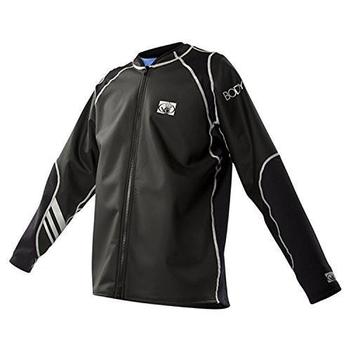 【激安】 BODY GLOVE(ボディグローブ) SUP Menx27s ジャケット Menx27s Mid SUP Weight Fleece Jacket Mid L 14176, カモエナイムラ:b279d858 --- airmodconsu.dominiotemporario.com