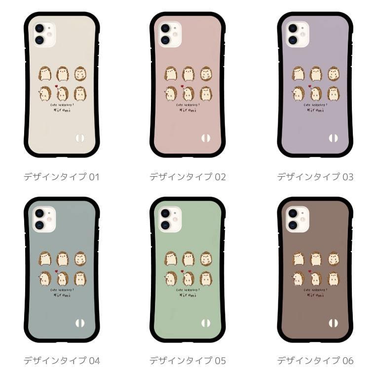 名入れ iPhoneケース グリップケース スマホケース iPhone12 mini Pro iPhone11 iPhone8 iPhone SE2 SE 第2世代 X XS XR|arigatomart|02