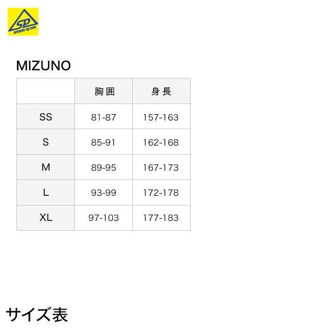 ミズノ ユニ Tシャツ 72JA1030  バドミントン専門店会 arimotospshop 11