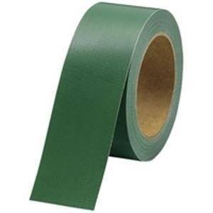 ジョインテックス カラー布テープ緑 30巻 30巻 30巻 B340JG30 c42