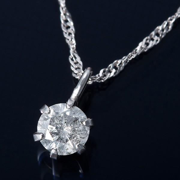 【 開梱 設置?無料 】 ダイヤモンド | | K18WG K18WG 0.1ctダイヤモンドペンダント/ネックレス スクリューチェーン(鑑別書付き), クサツマチ:b746c495 --- airmodconsu.dominiotemporario.com