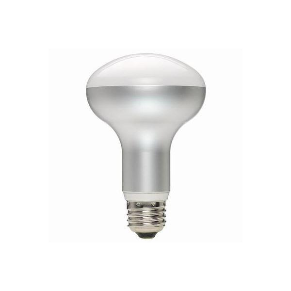 家電 家電 | R80レフ形LED電球昼白色 ヤザワ LDR10NH(×2)