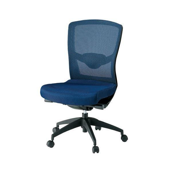 オフィス家具 | ジョインテックス 事務イス FN8M NV メッシュバック