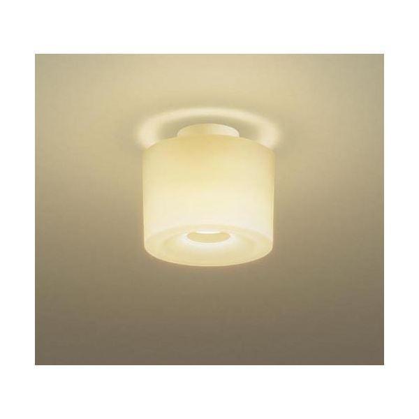 生活家電 生活家電 | Panasonic 小型シーリングライト 60形相当 LGB51690LE1