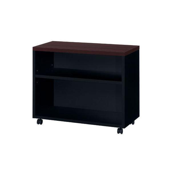オフィス収納 | ジョインテックス インサイドボックス PJE0840B PJE0840B