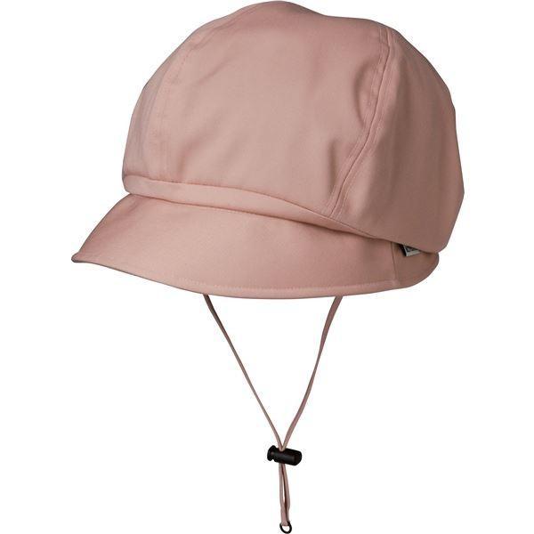 日本人気超絶の レディース帽子   キヨタ 保護帽 おでかけヘッドガードGタイプ PK S KM1000G(×2), 三方良しWCPショップ a29de579