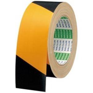 (まとめ売り×30) ニトムズ トラ布テープ 50×25 J3840