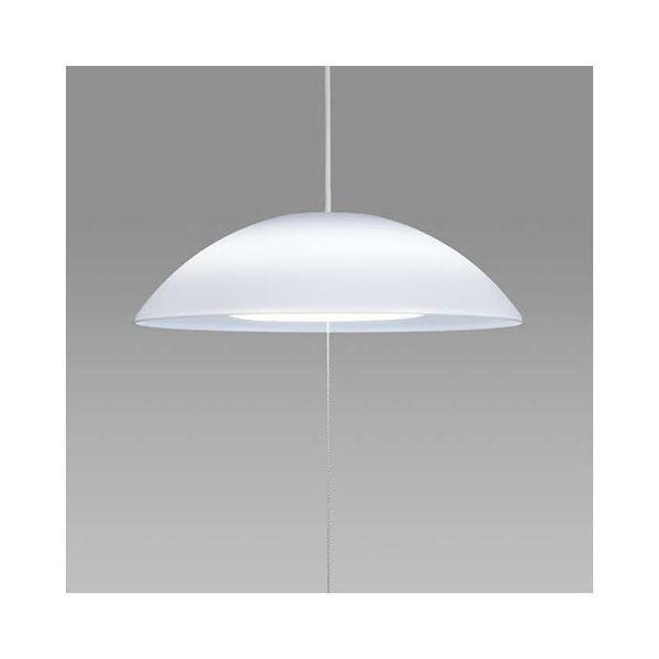 照明 | 日立 LED洋風ペンダントライト〜8畳 LEPAA800E