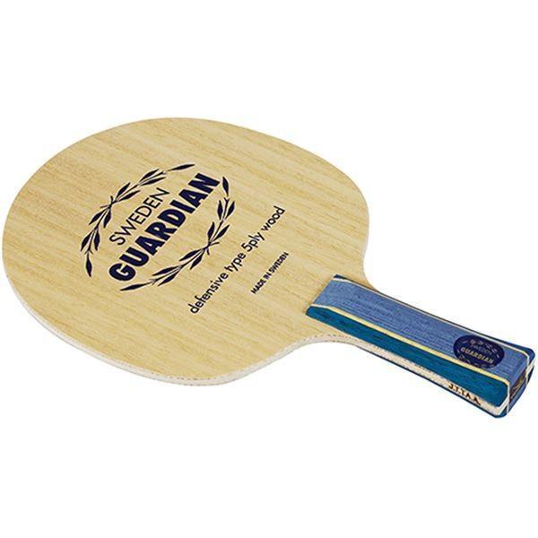 卓球ラケット | ヤサカ(Yasaka) シェークラケット SWEDEN GUARDIAN FLA(スウェーデンガーディアン フレア) YR133