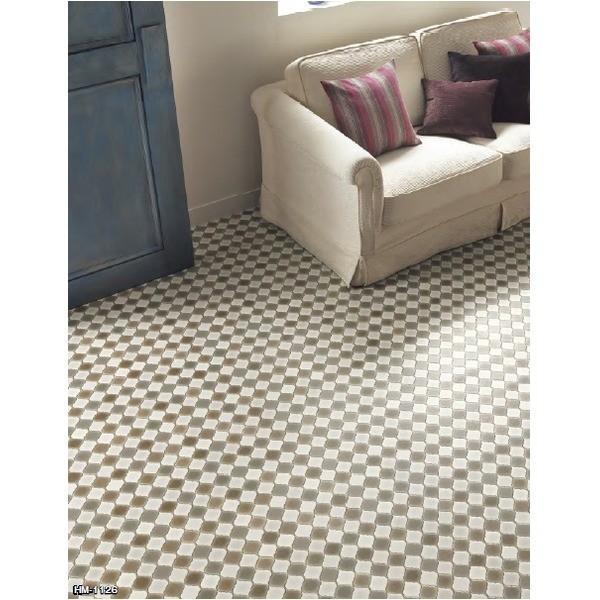 サンゲツ 住宅用クッションフロア パターン パターン 品番HM1126 サイズ 182cm巾×5m