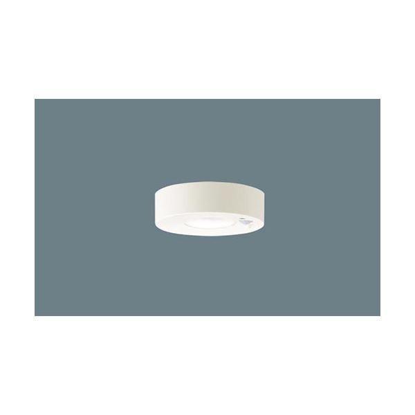 照明 | | Panasonic ダウンシーリング FreePa(センサ)ONOFF型 LGBC58012LE1