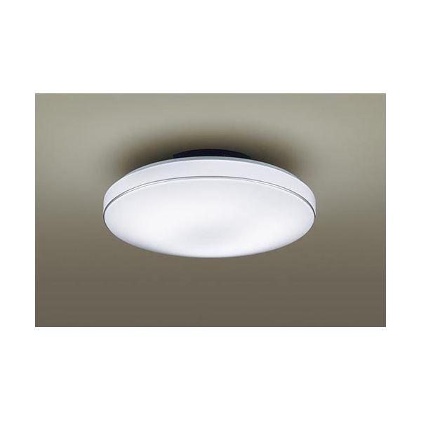 照明 | Panasonic 小型シーリングライト 40形相当 LGB52680LE1