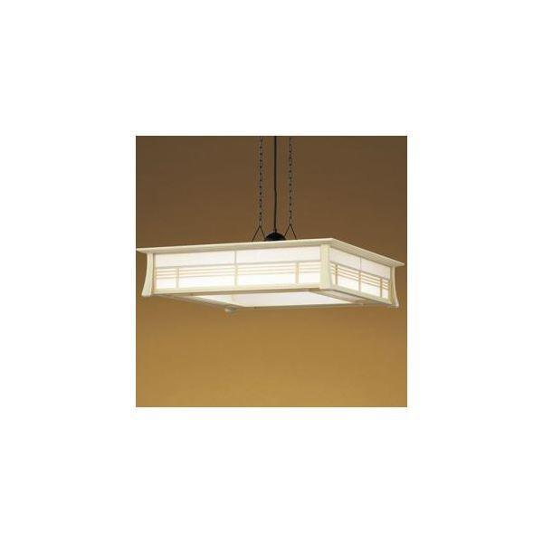 照明 | コイズミ LEDシーリング 14畳 14畳 14畳 BP16771CK 476
