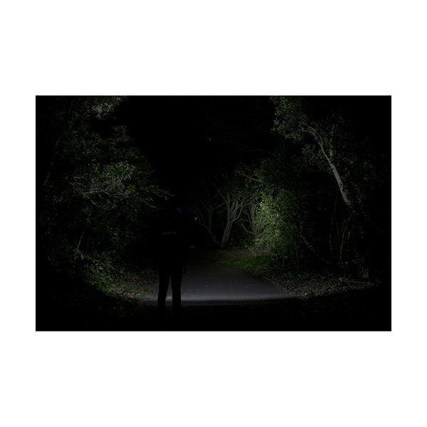 GENTOS COMBREAKER ヘッドライト CB531D arinkurin 05