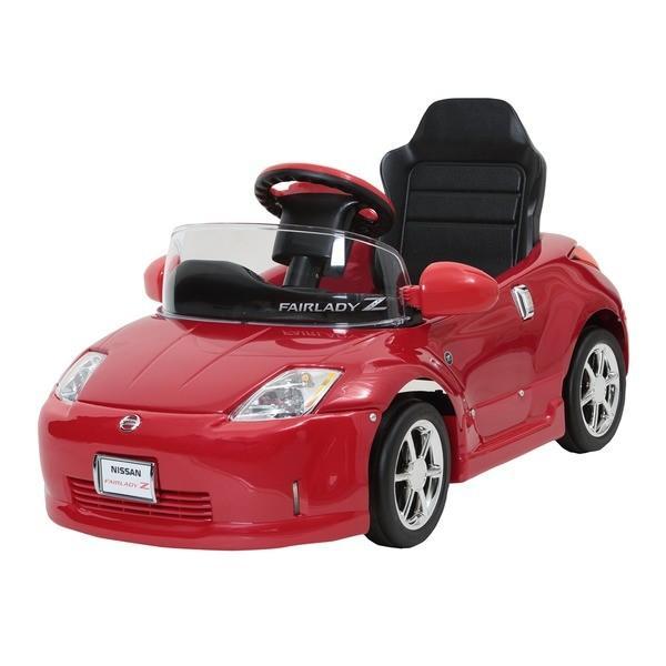 おもちゃ | ペダルカー フェアレディZ