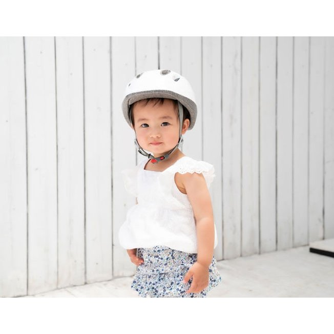 OGK Kabuto ヘルメット PICOT ピコット 自転車 ファーストヘルメット 送料無料 一部地域は除く|aris-c|06