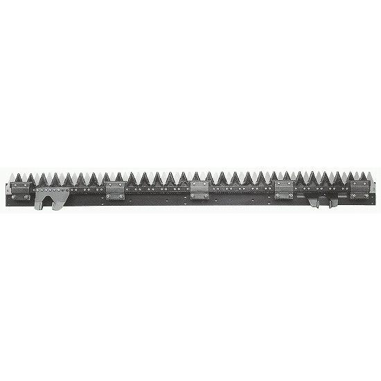 イセキ コンバイン 刈刃 HA436/HA440/HA441